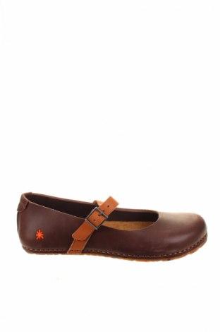 Női cipők Art