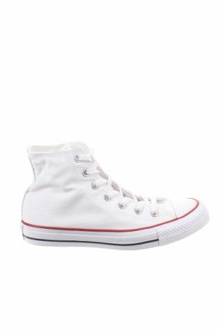Γυναικεία παπούτσια Converse All Star