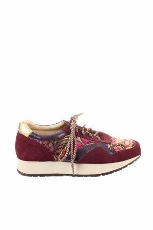 Дамски обувки Deerberg