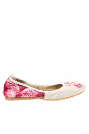 Dámske topánky  Foldy