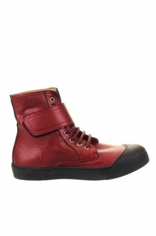 Дамски обувки Go Green; Berlin