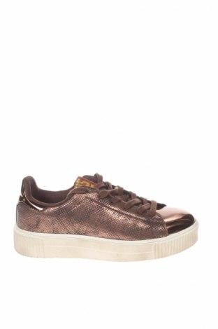 Дамски обувки H.i.s