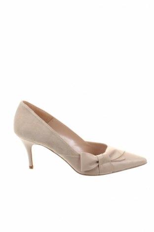 Γυναικεία παπούτσια Heyraud