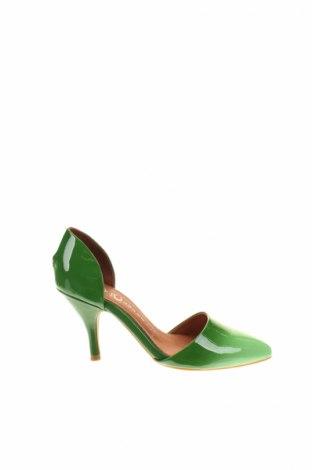 Dámske topánky  Jeffrey Campbell