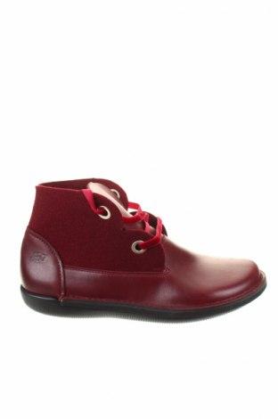 Дамски обувки Loints of Holland
