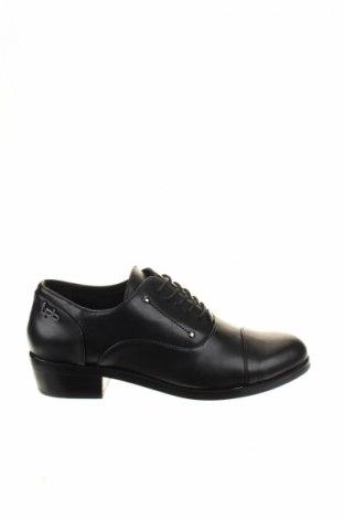 Дамски обувки Lpb Les P'tites Bombes