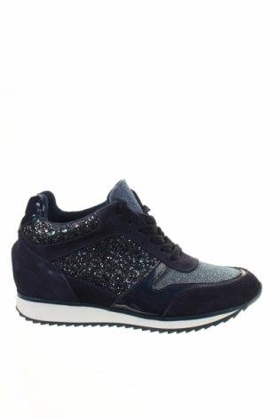 Дамски обувки P.I.U.R.E.