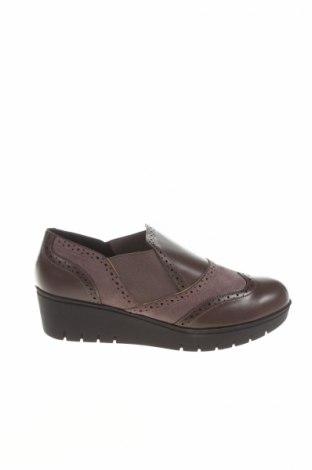 Dámske topánky  Poti Pati