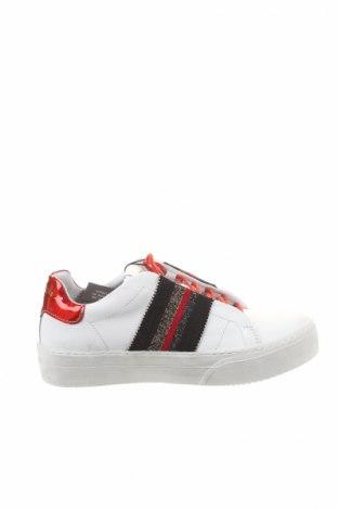 Γυναικεία παπούτσια Replay