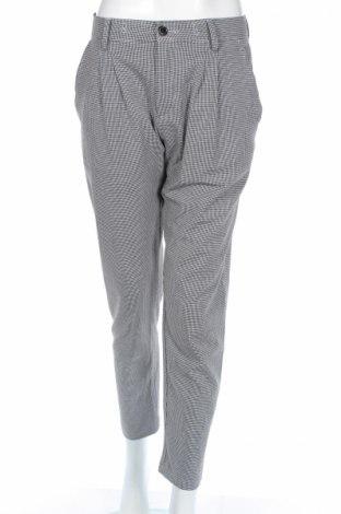 Дамски панталон Adamus