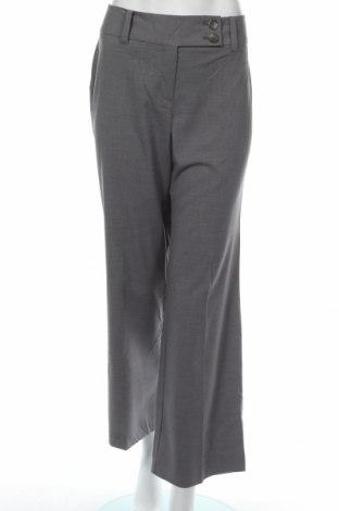 Дамски панталон Ann Taylor