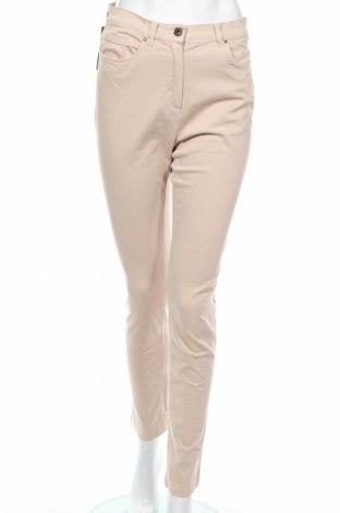 Дамски панталон Antonelle