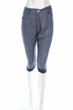 Дамски панталон Artigli