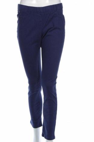 Дамски панталон Blue Motion