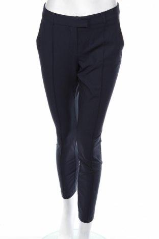 Дамски панталон Expresso