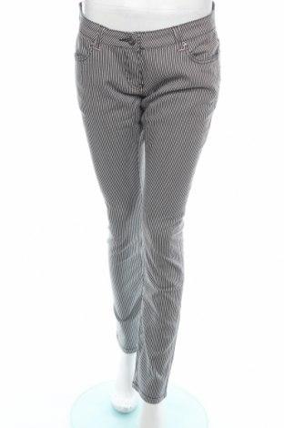 Дамски панталон Gina