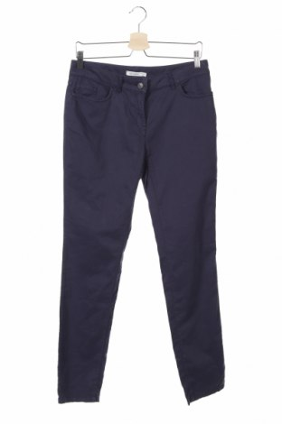 Дамски панталон Hessnatur