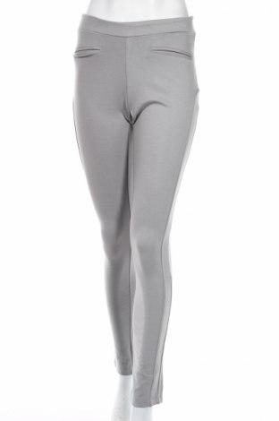Дамски панталон Josephine & Co