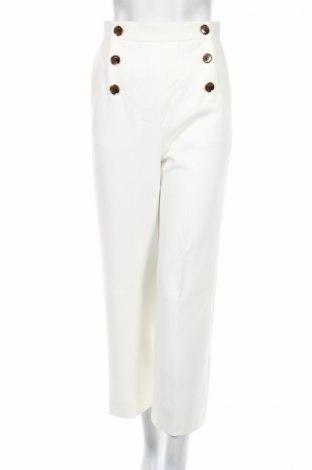 Дамски панталон Karen Millen