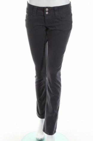 Дамски панталон Pepe Jeans
