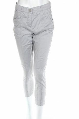 Дамски панталон Sandwich_