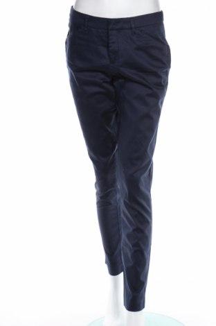 Γυναικείο παντελόνι Yessica
