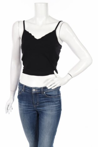 Γυναικείο αμάνικο μπλουζάκι Even&Odd