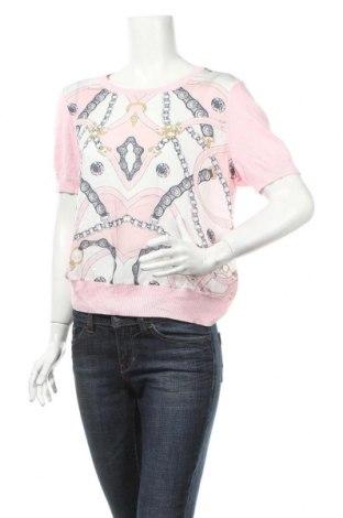 Γυναικείο πουλόβερ Atelier Gs