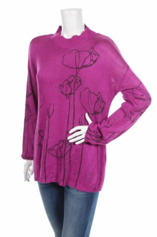 Дамски пуловер Bexleys