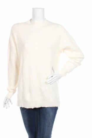 Дамски пуловер Culture