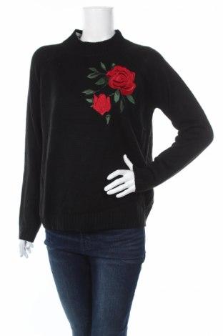 Γυναικείο πουλόβερ Even&Odd