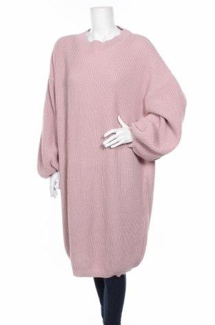 Γυναικείο πουλόβερ Glamorous