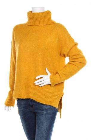 Γυναικείο πουλόβερ Kiomi