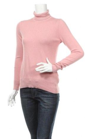 Γυναικείο πουλόβερ Montego