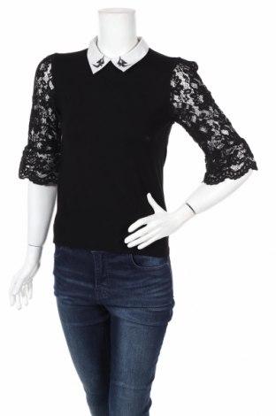 Γυναικείο πουλόβερ Oasis
