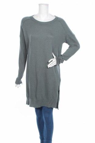 Γυναικείο πουλόβερ Object