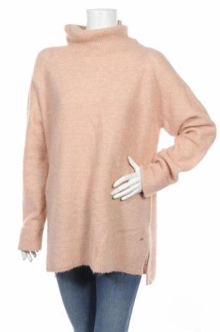 Дамски пуловер Opus