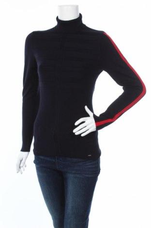 Дамски пуловер Morgan
