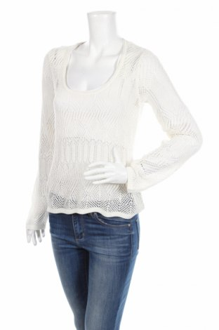 Дамски пуловер Popin