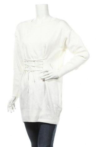 Γυναικείο πουλόβερ Topshop