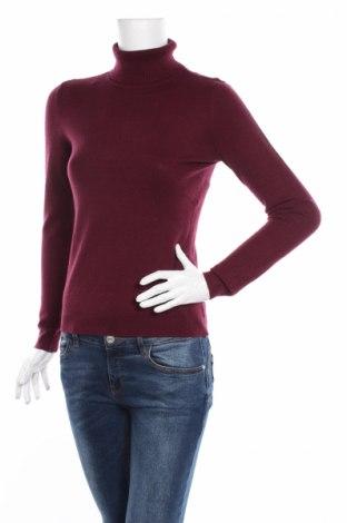 Дамски пуловер Vero Moda