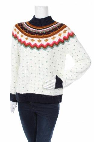 Γυναικείο πουλόβερ Vila