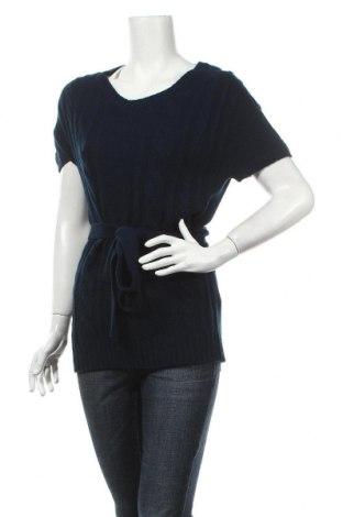 Дамски пуловер X-Mail