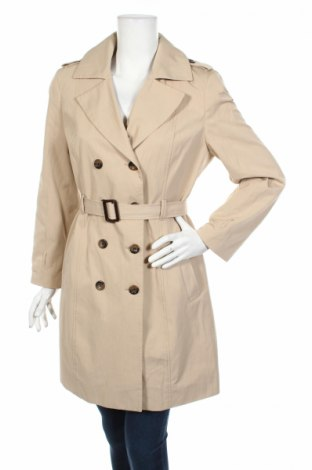 Дамски шлифер Manguun