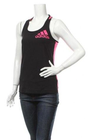 Γυναίκειο αθλητικό τοπ Adidas