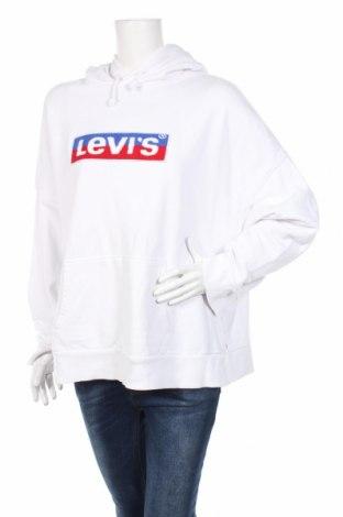 Γυναικείο φούτερ Levi's