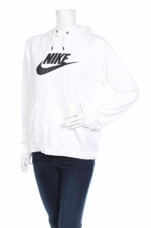 Γυναικείο φούτερ Nike