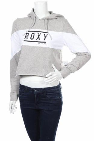 Γυναικείο φούτερ Roxy