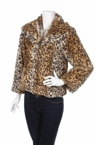 Dámský kabát  Alice + Olivia, Rozměr M, Barva Vícebarevné, Polyester, Cena  2440,00Kč
