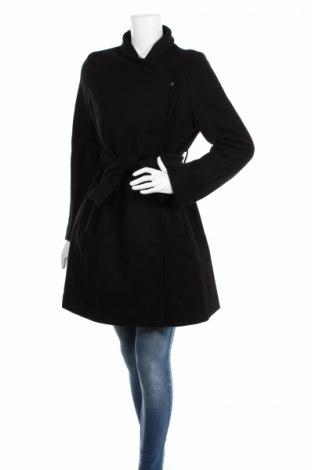 Palton de femei Anna Field